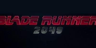 """""""Blade Runner 2049"""": Weiterer Rückkehrer aus dem Original bestätigt"""