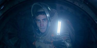 """Tödliche Gefahr im All: Neuer Trailer zu """"Life"""" mit Jake Gyllenhaal und Ryan Reynolds"""