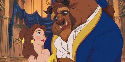 """Ruft die Polizei! Honest-Trailer zu """"Die Schöne und das Biest"""" entlarvt Gräueltaten im Disney-Klassiker"""