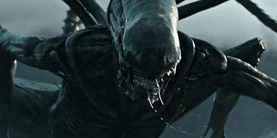 """""""Alien: Covenant"""": Im neuen deutschen Trailer verbreiten die Aliens Angst und Schrecken"""