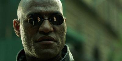 """""""Matrix"""": Neuer Film könnte die Geschichte des jungen Morpheus erzählen"""
