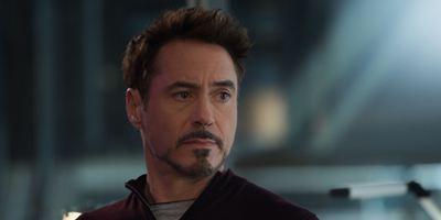 """Vom Iron Man zum Tierflüsterer: Robert Downey Jr. bucht """"The Voyage of Doctor Dolittle"""""""