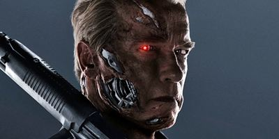 """""""Terminator 6"""": """"Genisys""""-Sequels sind tot, Arnold Schwarzenegger kehrt wohl nicht zurück"""