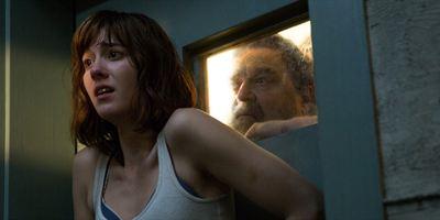 """""""Overlord"""": J.J. Abrams' Weltkriegs-Thriller mit Wyatt Russell & Jovan Adepo könnte ein weiterer """"Cloverfield""""-Film sein"""