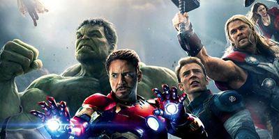 """""""Logan""""-Regisseur James Mangold bezeichnet Superhelden-Ensemble-Filme als """"zweistündige Trailer"""""""