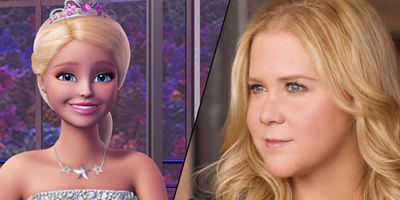 """""""Barbie"""": Amy Schumer nicht mehr an Bord der Plastikpuppen-Realverfilmung"""