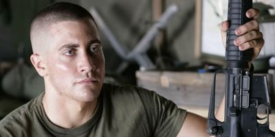 """""""The Anarchists vs. ISIS"""": Jake Gyllenhaal und """"Life""""-Regisseur Daniel Espinosa planen nächsten gemeinsamen Film"""