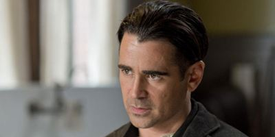 """Dumbo"": Colin Farrell könnte in Tim Burtons Realverfilmung Rolle übernehmen"