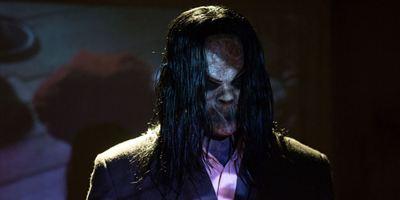"""""""Eli"""": """"Sinister 2""""-Regisseur Ciarán Foy inszeniert Psycho-Horror"""