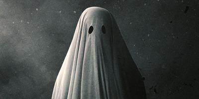 """Bettlaken-Grusel im mysteriösen ersten Trailer zu """"A Ghost Story"""" mit Rooney Mara und Casey Affleck"""