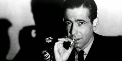 Die rmarketing.com-Meinung: Rauchen ist doch sexy – zumindest auf der Leinwand
