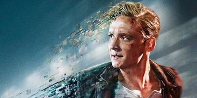 Freitags Filmangebote bei Amazon: 12 Filme für je nur 0,99€ digital leihen