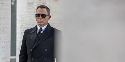 """Daniel Craig spielt angeblich noch ein letztes Mal """"James Bond"""", denn: Tom Hiddleston ist nicht hart genug"""