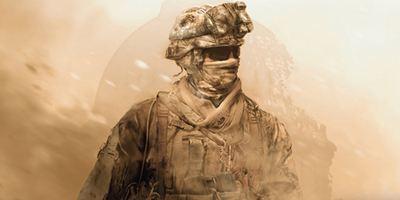 """Call Of Duty"": Videospielverfilmungen sollen eigenes Universum wie bei Marvel bilden"