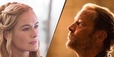 """""""The Flood"""": Nach Lena Headey stößt der nächste """"Game Of Thrones""""-Star zum Flüchtlingsdrama"""