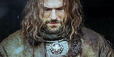 """""""Viking"""": In der deutschen Trailer-Premiere zum Wikinger-Epos werden wir Zeuge eindrucksvoller Schlachten"""