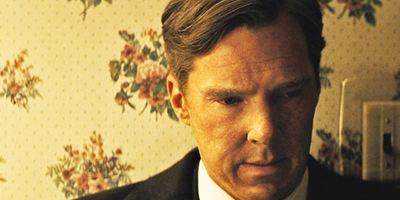 """""""The Man In The Rockefeller Suit"""": Benedict Cumberbatch soll als bayerischer Hochstapler die Wall Street aufmischen"""