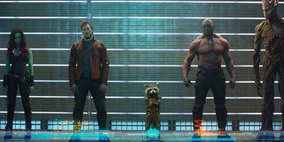 """Von """"Fack ju Göhte"""" bis """"Guardians Of The Galaxy"""": Die 20 größten TV-Kracher an Ostern"""
