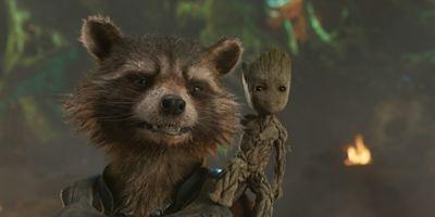 """Die ersten Reaktionen zu """"Guardians Of The Galaxy Vol. 2"""": So viel Gelächter wie noch nie und mehr als 2 (!) Post-Credit-Szenen"""