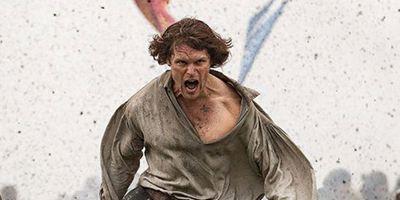 """""""Outlander"""": Herzzerreißender erster Trailer zur 3. Staffel der Zeitreise-Serie"""