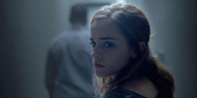"""""""The Circle"""": Neuer deutscher Trailer zur Bestseller-Verfilmung mit Emma Watson und Tom Hanks"""
