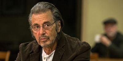 Marvel holt noch mehr Stars: Kevin Feige trifft Al Pacino und verspricht weitere Schauspiel-Ikonen für Rollen im MCU