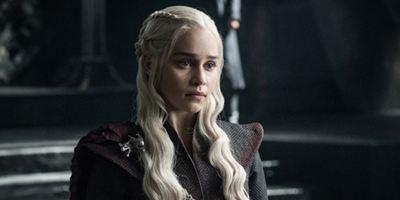 """Monsterverträge: """"Game Of Thrones""""-Stars stellen mit den letzten beiden Staffeln angeblich Gehaltsrekord auf"""
