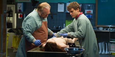 """The Autopsy Of Jane Doe"", ""Killing Ground"", ""68 Kill"": Die ersten Titel fürs FANTASY FILMFEST 2017"