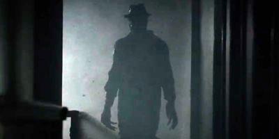 """Nightmare On Elm Street"" lässt grüßen: Erster Trailer zum Horrorfilm ""Be Afraid"""