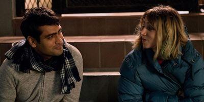 """Sundance-Hit """"The Big Sick"""": Erster Trailer zur von Judd Apatow produzierten Rom-Com"""