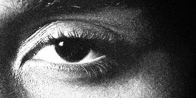 """All Eyez On Me"": Erster deutscher Trailer zum Tupac-Shakur-Biopic mit Danai Gurira"