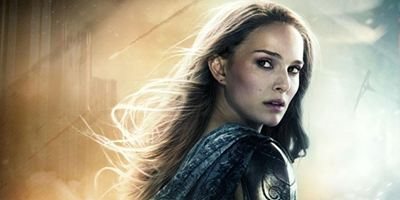 """""""Thor 3: Ragnarok"""": Rätselhafter Tweet von Taika Waititi könnte auf die Rückkehr Natalie Portmans hindeuten"""