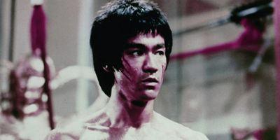 """Little Dragon"": Offizielles Biopic über Martial-Arts-Legende Bruce Lee in Arbeit"
