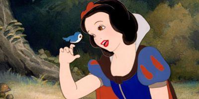 Von Ole Brumm bis Tussi: So heißen 30 bekannte Disney-Charaktere im Rest der Welt