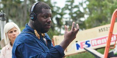 """12 Years A Slave""-Regisseur Steve McQueen macht Film über Tupac Shakur"