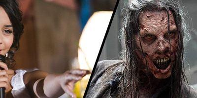 """High School Musical"" trifft ""The Walking Dead"": Disney lässt in ""Zombies"" bald Untote tanzen"