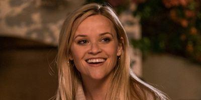 """""""Home Again"""": Erster Trailer zur Komödie mit Reese Witherspoon und Michael Sheen"""