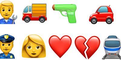 """Quiz: Erkennst du die einzelnen """"Fast & Furious""""-Teile nur an den Emojis?"""