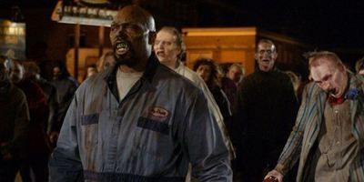 """Fast & Furious"" mit Zombies: George A. Romero plant ""Road Of The Dead"" mit untoten Rennfahrern"