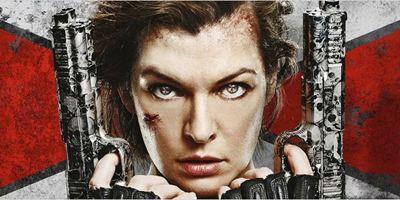"Horror-Experte James Wan produziert ""Resident Evil""-Reboot"