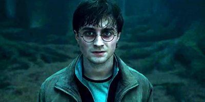 Der rmarketing.com-Casting-Überblick: Heute mit Daniel Radcliffe im Knast, einem entführten Nicolas Cage und John Cusack in einer Cyber-Verschwörung