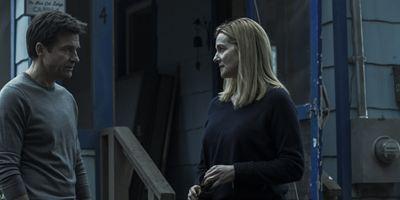 """""""Ozark"""": Erster Trailer zur neuen Netflix-Thriller-Serie mit Jason Bateman"""