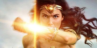 """Über 175 Millionen Dollar: Experten gehen von starkem """"Wonder Woman""""-Start aus"""