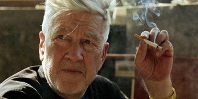 """""""Trailer sind schädlich"""": David Lynch wehrt sich gegen """"Verfaulen"""" des Kinoerlebnisses"""