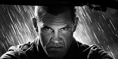 """Sin City"": ""The Walking Dead""-Macher adaptiert Frank Millers Kultcomic als Serie"