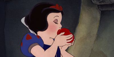 Quiz: Erkennst du Disney-Animationsfilme nur an Screenshots des Essens, das in ihnen serviert wird?