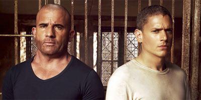 """Nach der finalen Episode von """"Prison Break"""": Die Macher planten ursprünglich ein anderes Ende"""