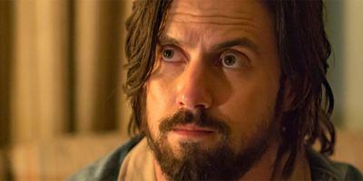 """Hoffnung für """"This Is Us"""": Mehr Zuschauer für den US-Serienhit nach katastrophalem ProSieben-Start"""
