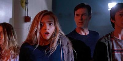 """""""The Gifted"""": Mutanten auf der Flucht im neuen Teaser zur """"X-Men""""-Serie"""