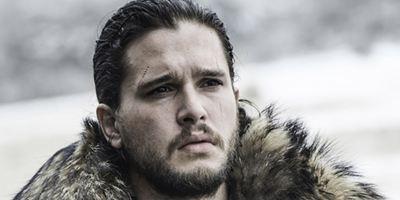 """""""Game Of Thrones"""": Auf die finale 8. Staffel müssen wir womöglich zwei Jahre warten!"""